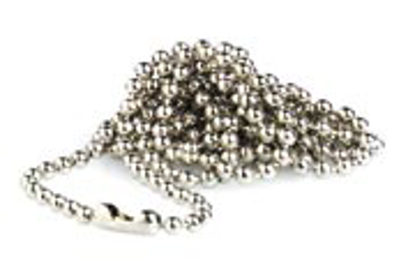 Picture of Neck Chains