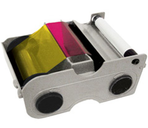 Picture of Fargo 45100 Color Ribbon