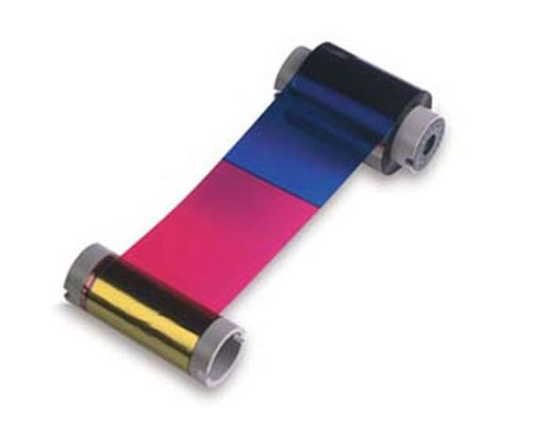 Picture of Fargo 86201 Color Ribbon