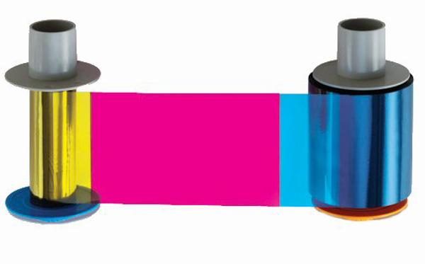 Picture of Fargo 84052 Color Ribbon