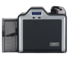 Picture of Fargo HDP5000 Single Side Printer