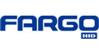 Picture of Fargo HDP5000 Single Side Printer