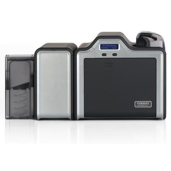 Picture of Fargo HDP5000 Dual Side Printer