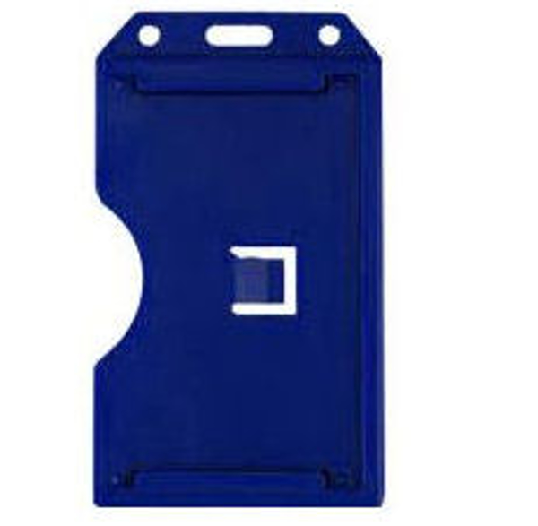 Picture of Open Face Multiple Card Holders
