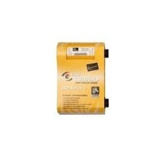 Picture of Zebra 800033-381 Monochrome Ribbon