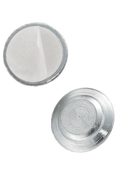 Picture of 3 Piece Magnet Badge Holder Set #6