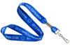 Picture of Custom Dye Sub Lanyards - Chose from 4 widths.