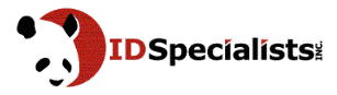 ID Specialists