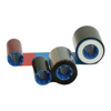 Picture of Zebra 800012-942 Color Ribbon - YMCKI - 500 prints